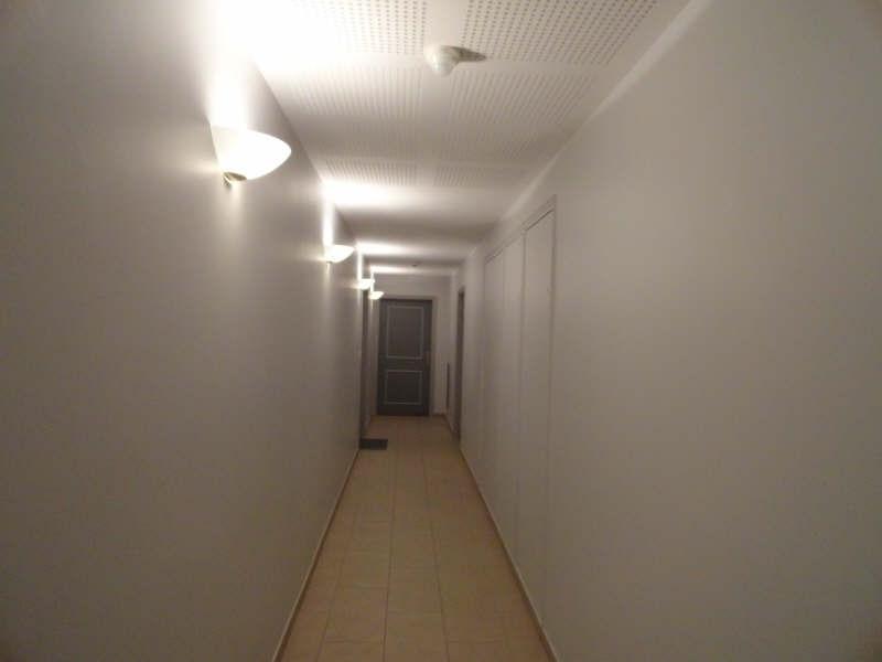 Location appartement Rambouillet 723€ CC - Photo 3