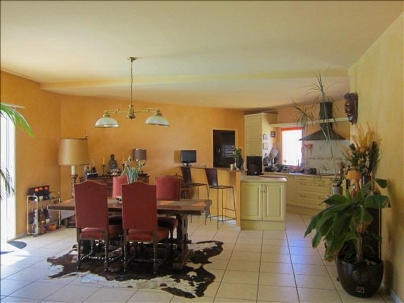 Revenda residencial de prestígio casa Talmont st hilaire 665600€ - Fotografia 5
