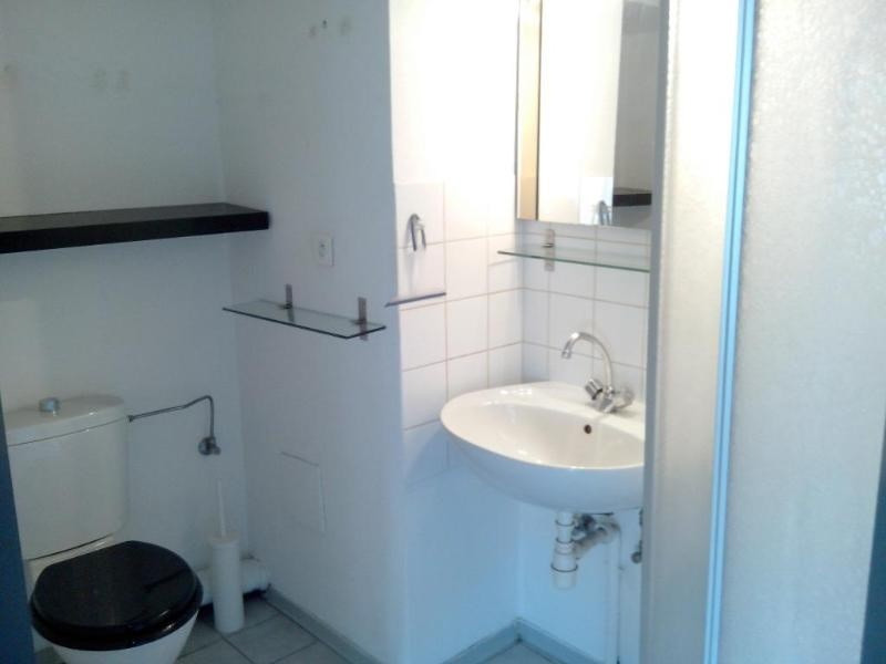 Location appartement Strasbourg 420€ CC - Photo 4