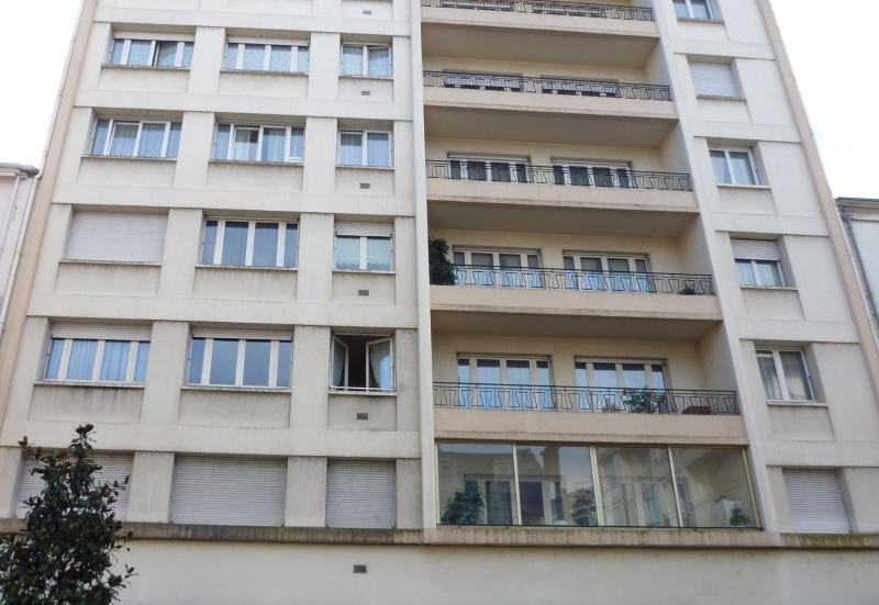 Vente appartement Vichy 82000€ - Photo 5
