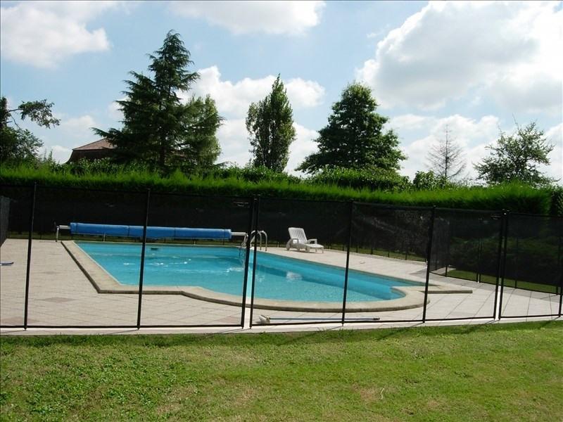 Venta  casa Sauveterre de bearn 270000€ - Fotografía 7