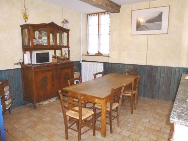 Vente maison / villa Verneuil d'avre et d'iton 295000€ - Photo 13