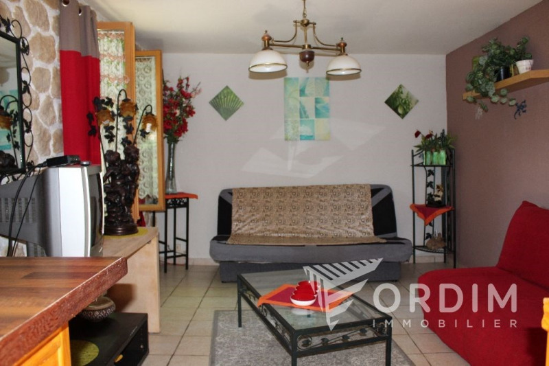 Vente maison / villa Toucy 45 000€ - Photo 6