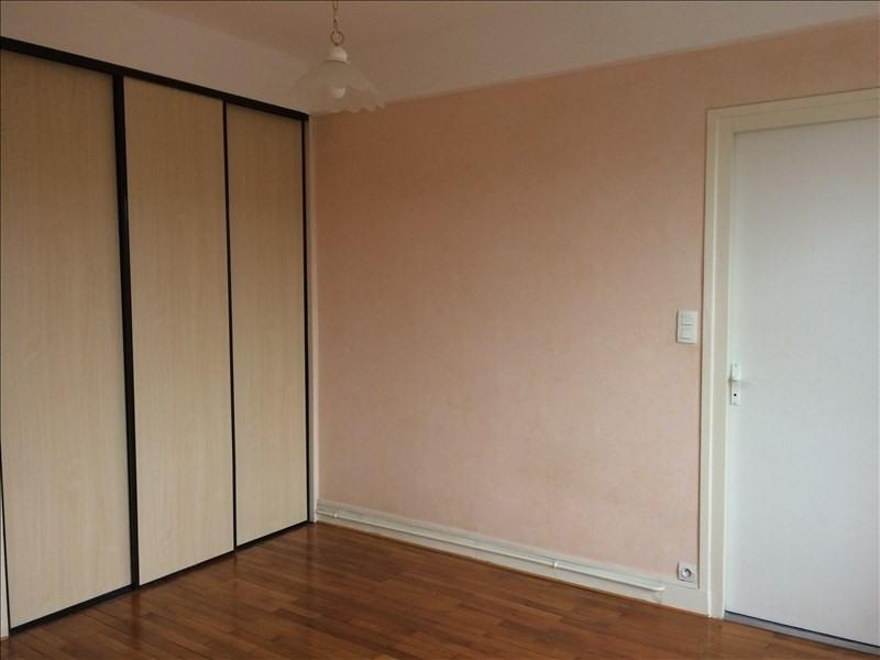 Location appartement St nazaire 397€ CC - Photo 3
