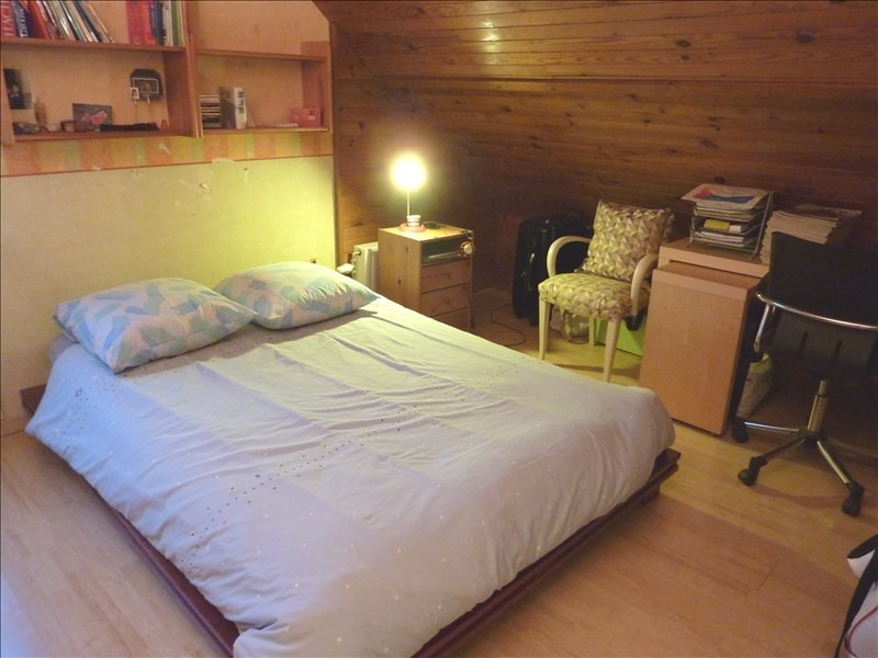 Sale house / villa Bures sur yvette 486450€ - Picture 10