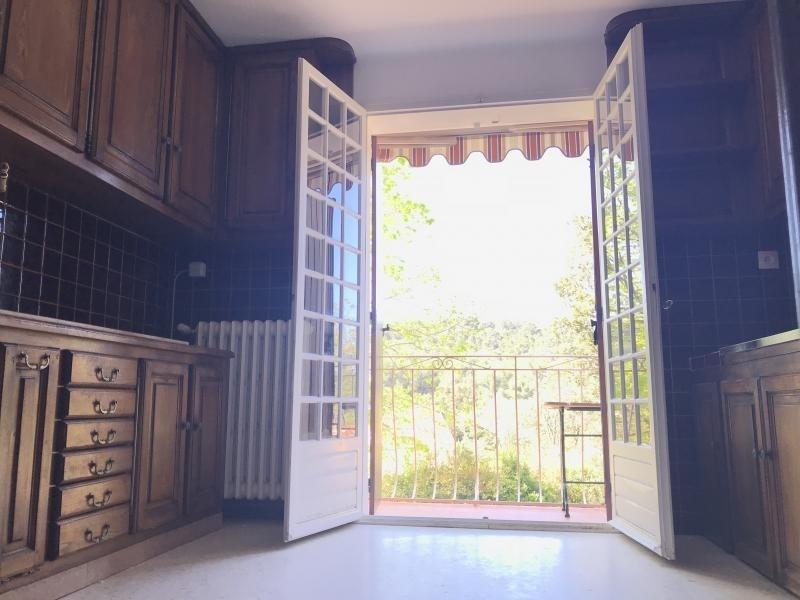 Location maison / villa Les sablettes 1200€ CC - Photo 5