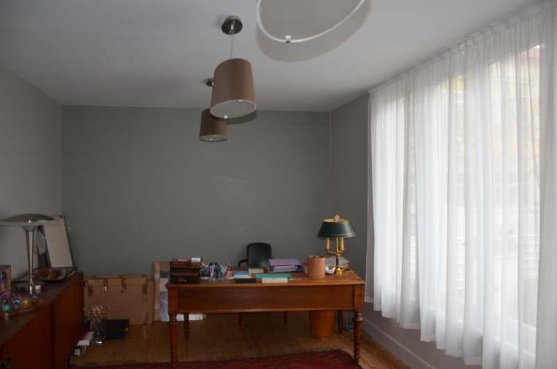 Immobile residenziali di prestigio casa Bourg la reine 1700000€ - Fotografia 6
