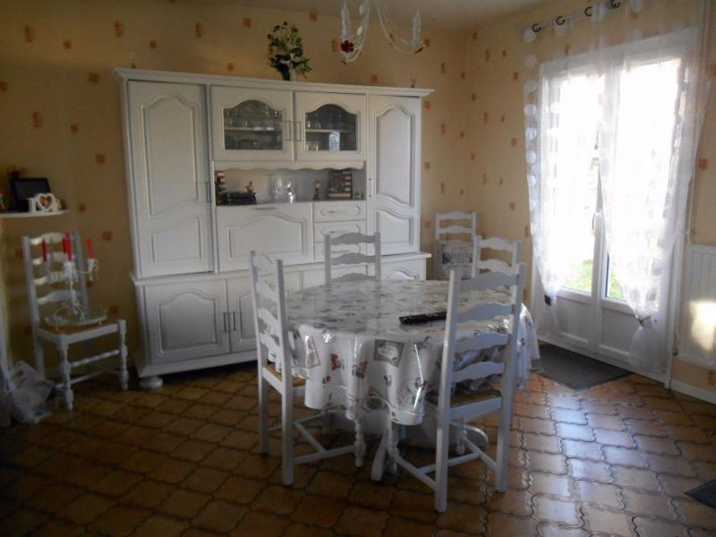 Sale house / villa Achy 194000€ - Picture 5