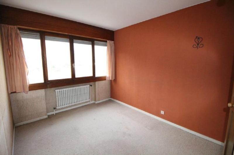 Vente appartement Echirolles 158000€ - Photo 9