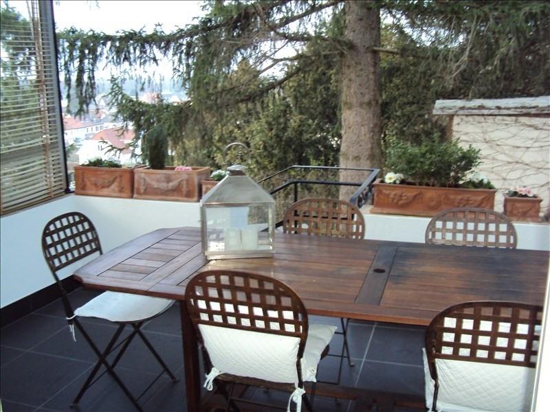 Vente de prestige maison / villa Brunstatt 690000€ - Photo 5