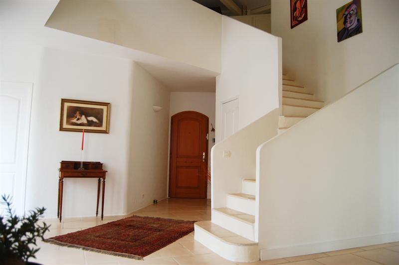 Vente de prestige maison / villa Fayence 750000€ - Photo 12