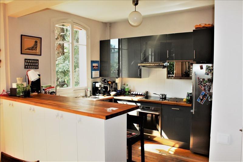 Vente de prestige maison / villa Verrieres le buisson 1040000€ - Photo 7