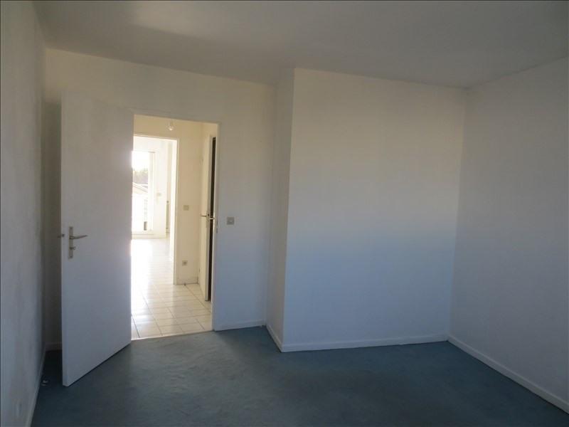 Vente appartement Montpellier 162000€ - Photo 6