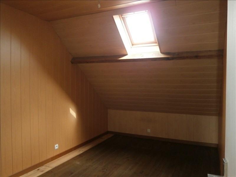 Vente appartement St nazaire 69550€ - Photo 3
