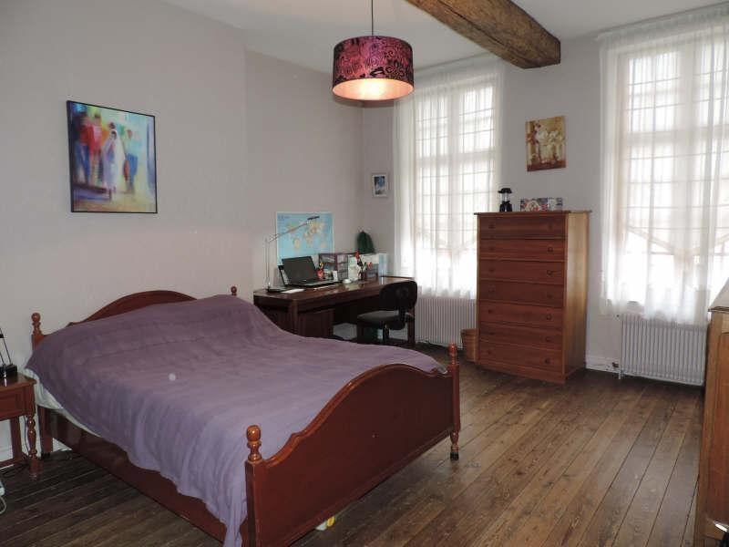 Sale house / villa Arras 318000€ - Picture 4