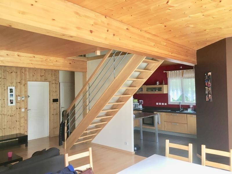 Revenda casa Bourgoin jallieu 240000€ - Fotografia 3
