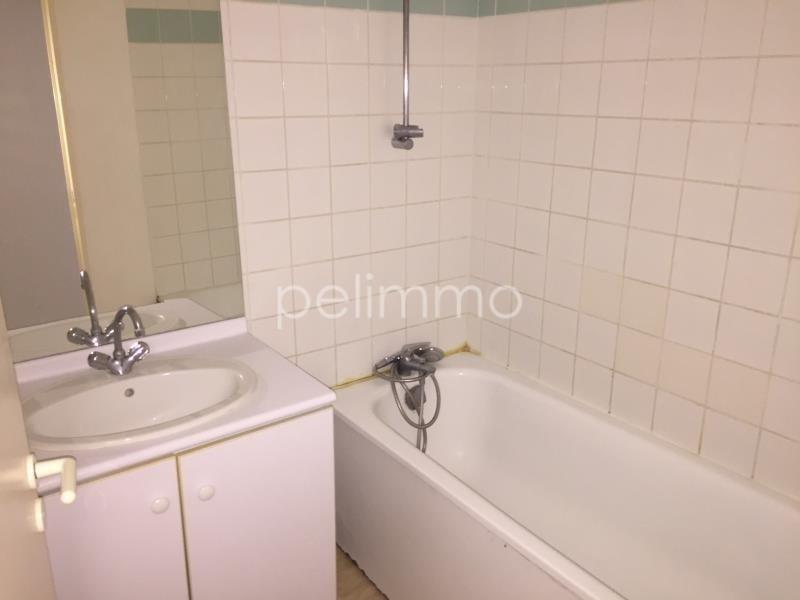 Vente appartement Salon de provence 119000€ - Photo 4