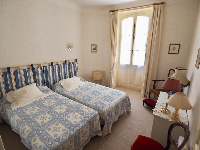 Vente appartement St jean de luz 535 000€ - Photo 3