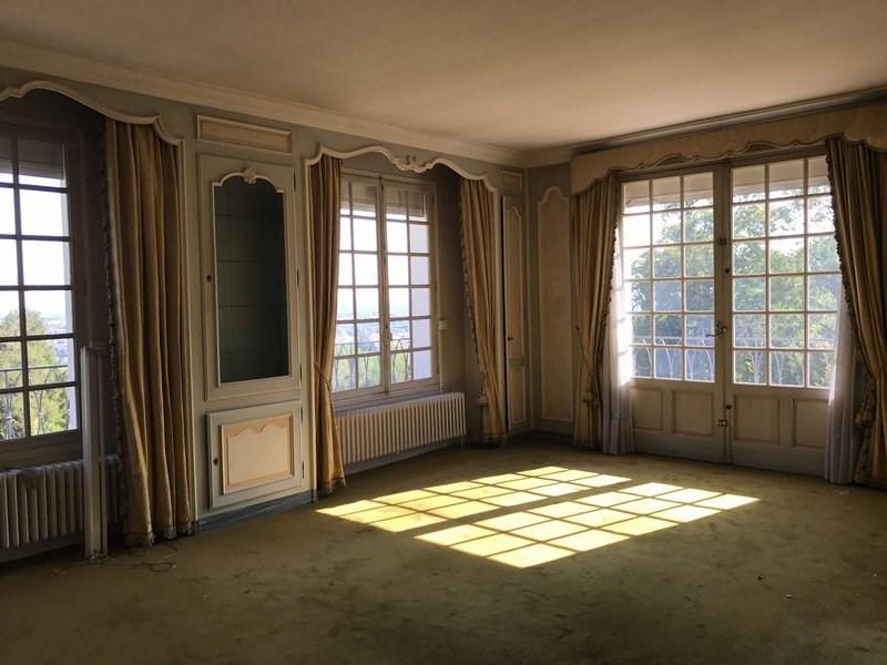 Vente maison / villa Villennes sur seine 765900€ - Photo 2