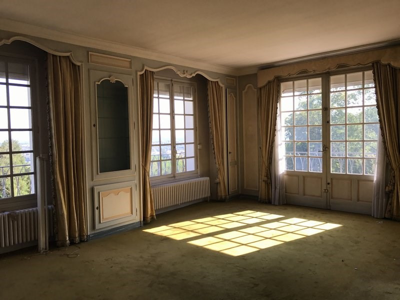 Vendita casa Villennes sur seine 765900€ - Fotografia 2