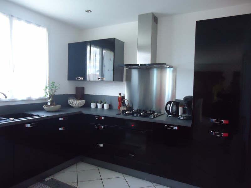 出售 住宅/别墅 Gerzat 239000€ - 照片 3
