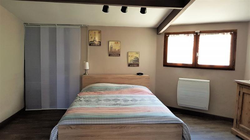Sale house / villa Noiseau 289000€ - Picture 2