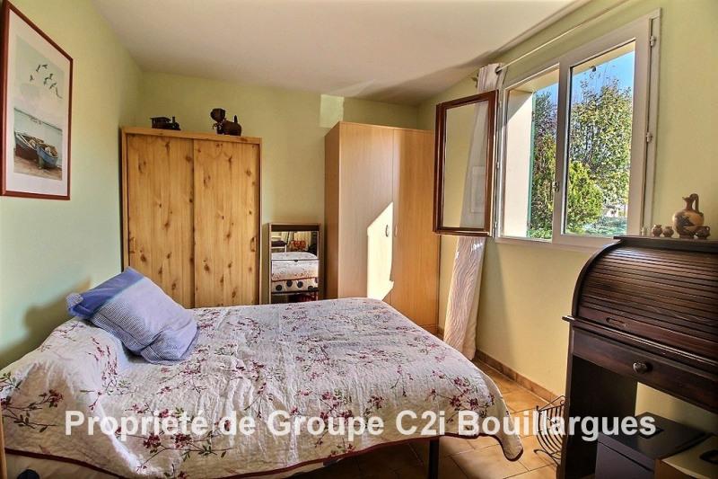 Vente maison / villa Rodilhan 201400€ - Photo 6