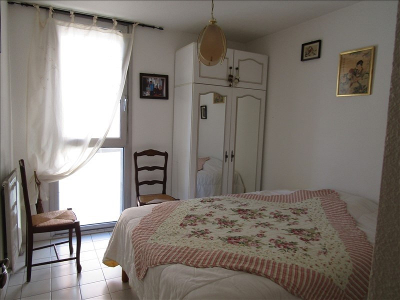 Sale apartment Sete 199 000€ - Picture 6