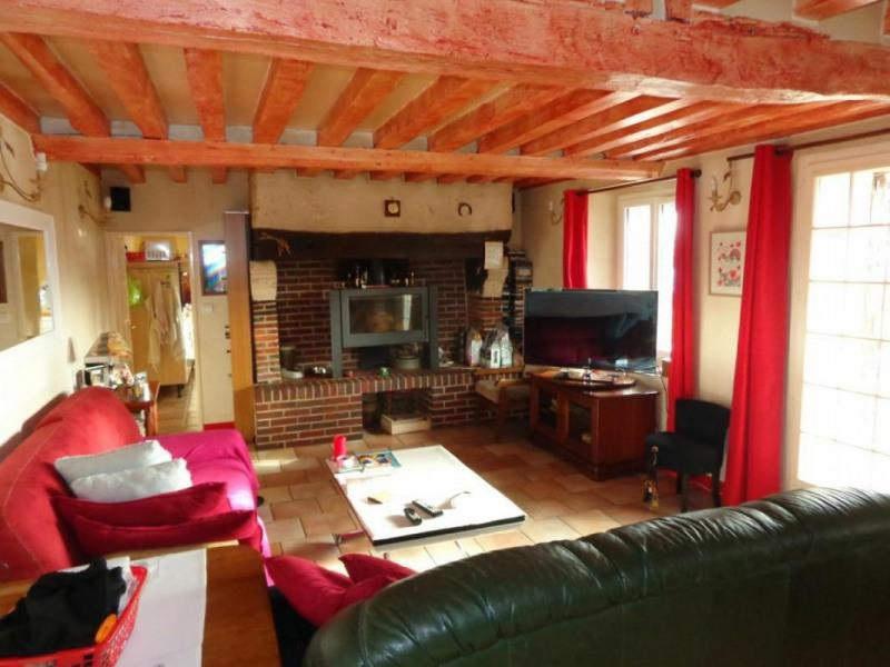 Vente maison / villa Pont-l'évêque 441000€ - Photo 3