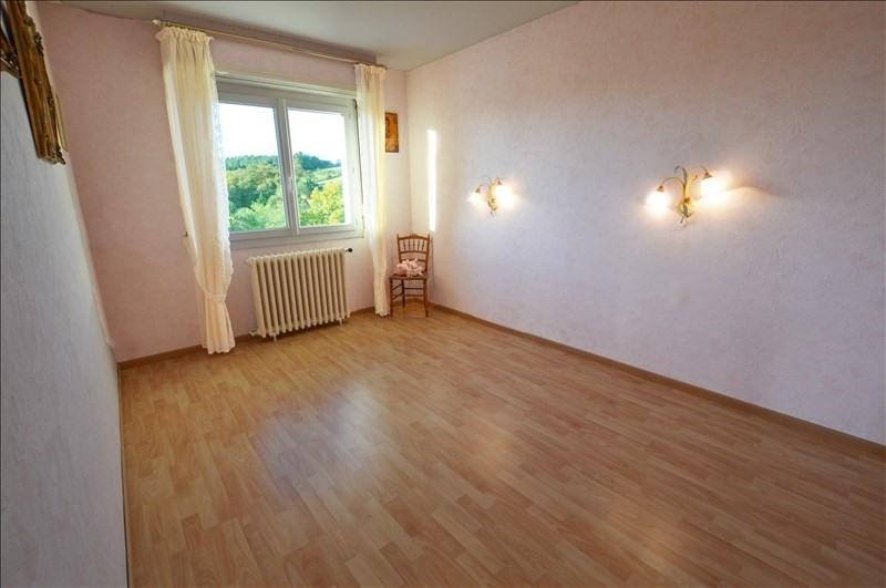 Sale house / villa Artix 181900€ - Picture 6