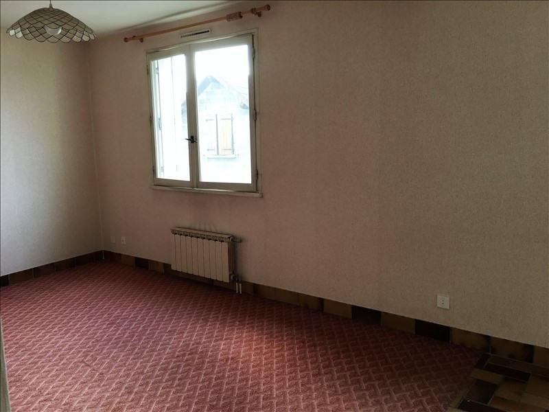 Produit d'investissement appartement Yzeure 30800€ - Photo 3