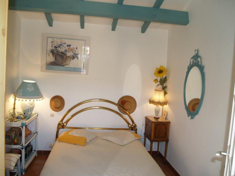 Sale house / villa Les issambres 1092000€ - Picture 13