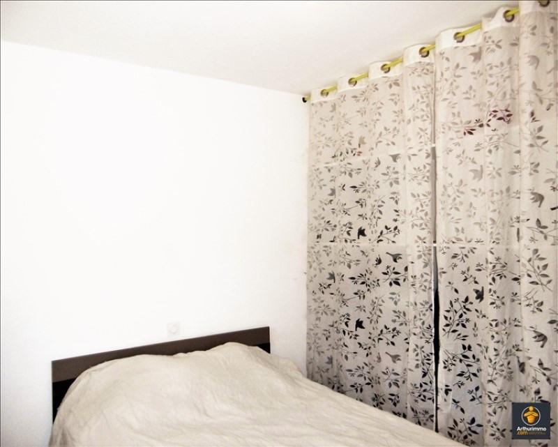Sale house / villa Corbelin 215000€ - Picture 9