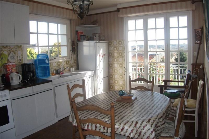 Sale house / villa Pont croix 162130€ - Picture 4