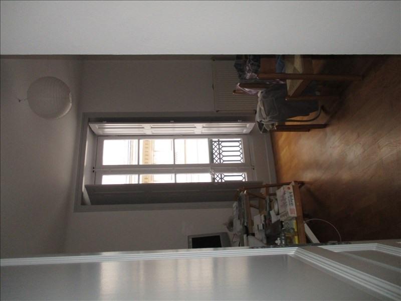 Vente appartement Nimes 125000€ - Photo 11