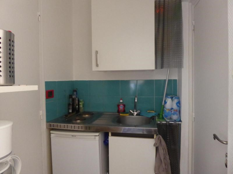 Location appartement Dijon 292€ CC - Photo 3