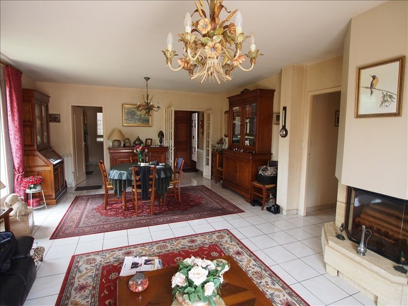 Vente maison / villa St orens de gameville 367 000€ - Photo 2