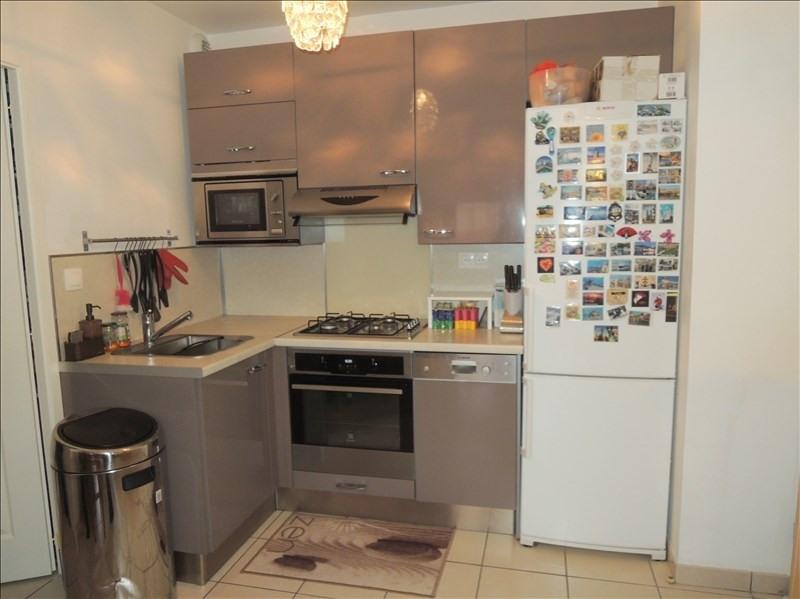 Vente appartement Melun 162945€ - Photo 1