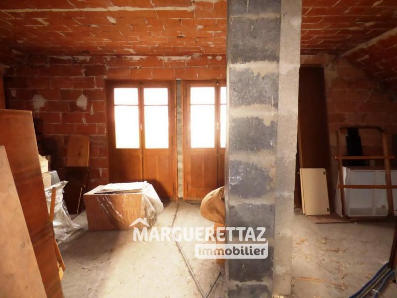 Vente maison / villa Cluses 235000€ - Photo 10