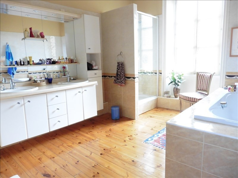 Vente appartement Le puy en velay 123 000€ - Photo 3