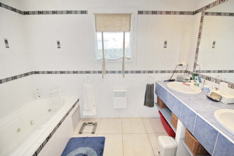 Deluxe sale house / villa Ascain 765000€ - Picture 7