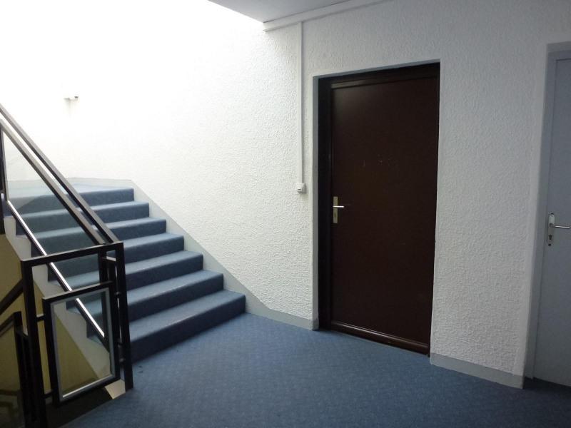 Location Bureau Saint-Martin-le-Vinoux 0