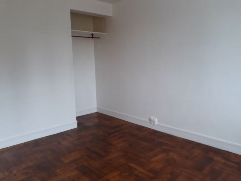 Location appartement Isle 500€ CC - Photo 4