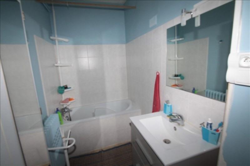 Sale apartment Bourg en bresse 115000€ - Picture 6