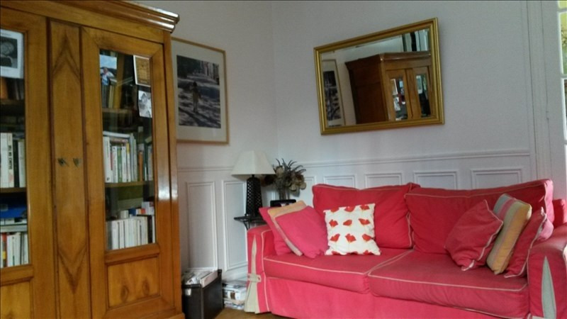 Sale apartment Paris 12ème 620 000€ - Picture 2