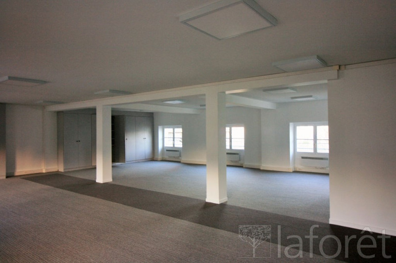 Location bureau Saint germain en laye 5589€ CC - Photo 3