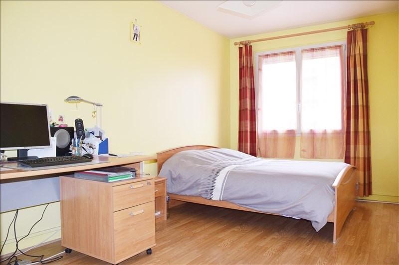 Vendita appartamento Caen 161700€ - Fotografia 3