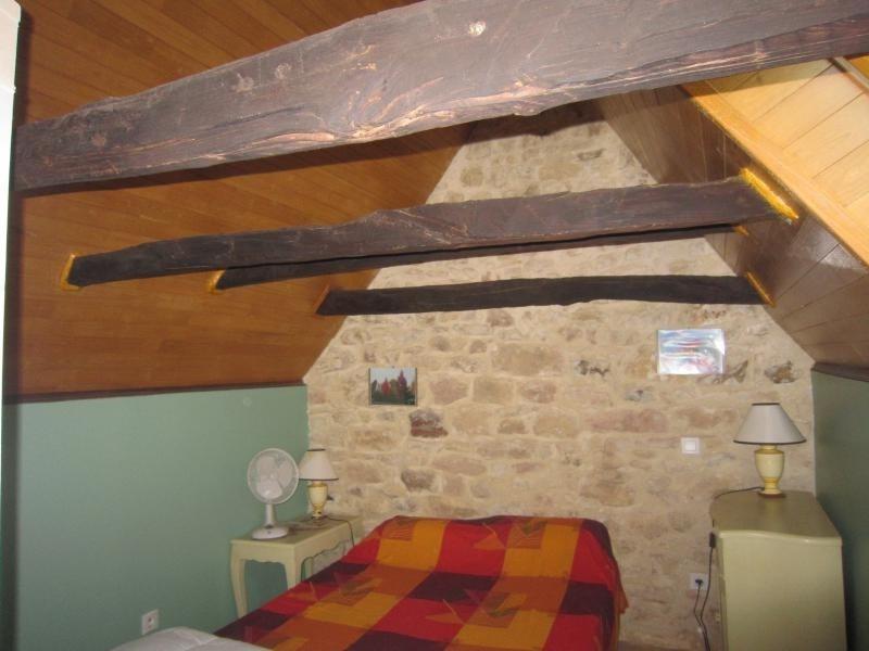 Sale house / villa Sagelat 97000€ - Picture 5