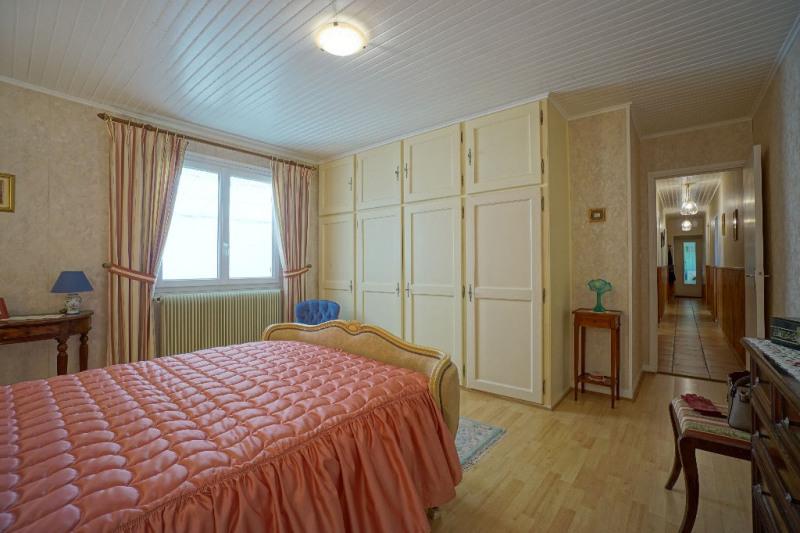 Vente maison / villa Aubevoye 237000€ - Photo 8