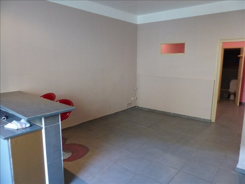 Sale apartment Beziers 46 000€ - Picture 3